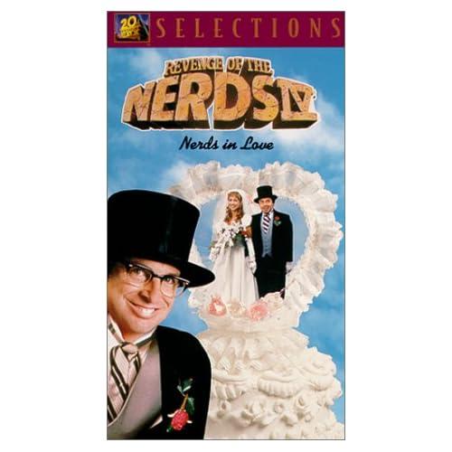 an analysis of revenge of the nerds by steven pinker