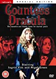 echange, troc Countess Dracula [Import anglais]