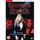 Countess Dracula: Special Edition [1970] [DVD] [1971]by Ingrid Pitt