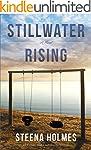 Stillwater Rising