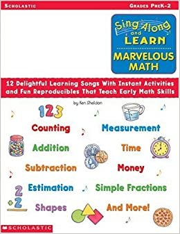 Sale Item Demo - Leap Frog Sing and Learn Math Train - YouTube