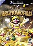 514DEMK6TTL. SL160  Wario World