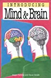 Mind And Brain For Beginners