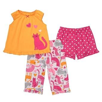 بصنع يديكِ ,رائعه جداً.احلى ملابس اطفال رائعةاحلى فساتين البنوتات الصغيرات