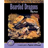 Bearded Dragons (Complete Herp Care) ~ Philip Purser