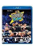 WWE - Summerslam 2010 [Blu-ray]