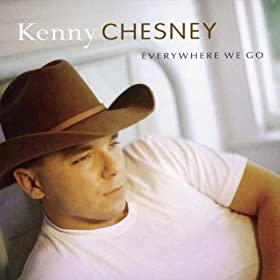 how forever feels kenny chesney mp3 downloads. Black Bedroom Furniture Sets. Home Design Ideas