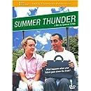 Summer Thunder