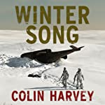 Winter Song | Colin Harvey