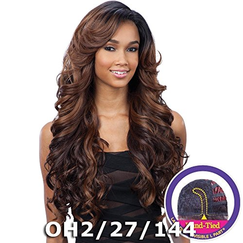 freetress-equal-lace-deep-invisible-l-part-lace-front-wig-karissa-hazepurple-by-freetress-equal