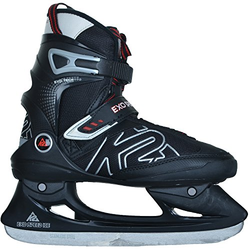 k2-herren-schlittschuhe-ice-skates-exo-speed-ice-black-red-softboot-schuhgrosse365