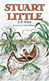 Stuart Little (Spanish-language version) (Spanish Edition) (1594375542) by E.B. White