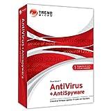 Trend Micro Antivirus + Antispyware 2010 [Old Version] ~ Trend Micro