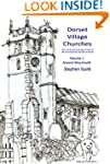 Dorset Village Churches - Around Weym...