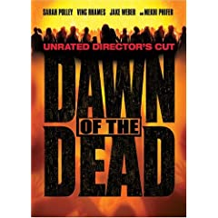 Dawn of the Dead (Remake)