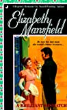 A Brilliant Mismatch (0515105457) by Mansfield, Elizabeth