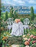 The Twelve Teas® of Celebration: Festive Teas for Special Moments (0736910670) by Barnes, Emilie