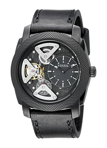 Fossil ME1121 Hombres Relojes
