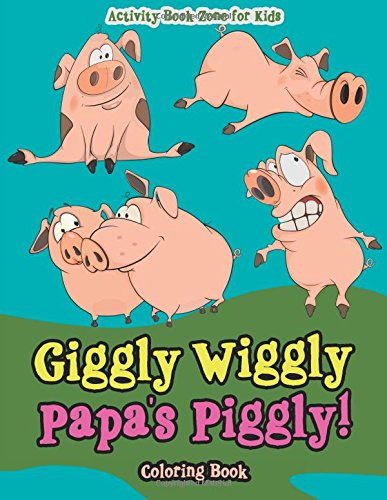 giggly-wiggly-papas-piggly-coloring-book