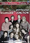 Beverly Hillbillies/Petticoat