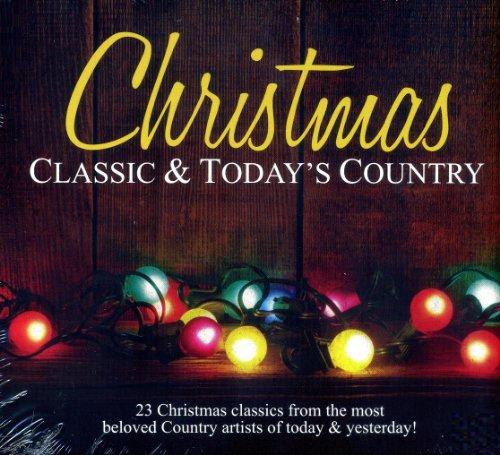 Wynonna - A Country Christmas (Disc 2) - Zortam Music