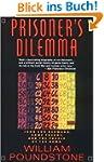Prisoner's Dilemma: John Von Neumann,...