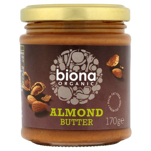 biona-organic-almond-butter-170-g-order-6-for-trade-outer