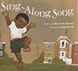 img - for Sing-Along Song book / textbook / text book
