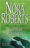 Night Tales: Nightshade & Night Smoke: Nightshade\Night Smoke