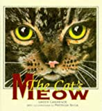 img - for The Cat's Meow (Expressions) book / textbook / text book