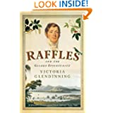 Raffles: And the Golden Opportunity