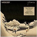 Pinkerton [VINYL] Weezer