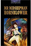 Mr. Midshipman Hornblower (0194230414) by Border, Rosemary