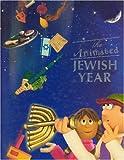 The Animated Jewish Year