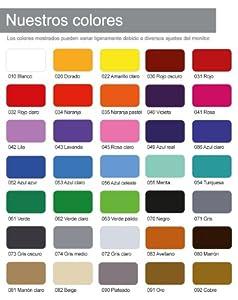 vinilo decorativo de pared pegatinas mundo France Paris por Graz Design - BebeHogar.com