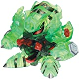 Takara Tomy (Japan) Cross Fight B-Daman eS CB-65 Starter Random Starter 2013 (One random starter from the series per package)