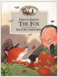 Percy's Friend the Fox (Percy's Frien...