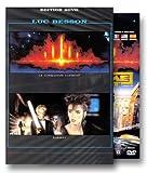 echange, troc Coffret Luc Besson 2 DVD : Le Cinquième élément / Subway