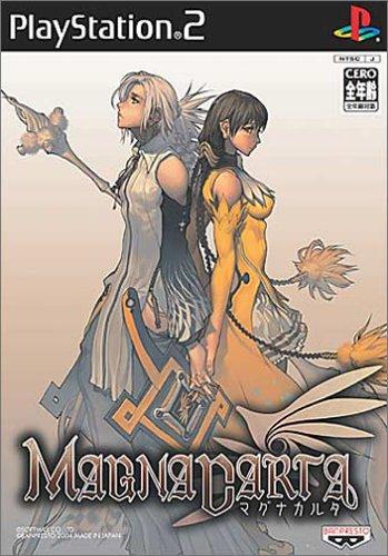 magna-carta-japanische-importspiele