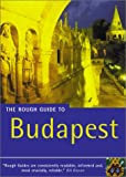 echange, troc  - The Rough Guide to Budapest