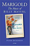 Marigold: The Music of Billy Mayerl (0198162138) by Dickinson, Peter