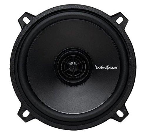 Rockford Fosgate R1525X2 Full Range Coaxial Speaker Review