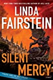 Silent Mercy (0525952020) by Fairstein, Linda