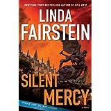 Silent Mercy ~ Linda Fairstein