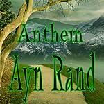 Anthem | Ayn Rand