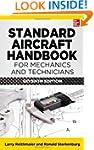 Standard Aircraft Handbook for Mechan...