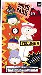 South Park Volume 9