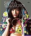 山本彩 SY Blu-ray