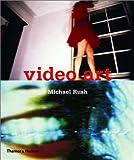 Video art /