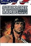Rambo - First Blood Part II
